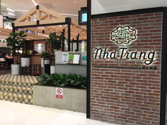 Nha Trang Vietnamese Cuisinelowest price restaurant