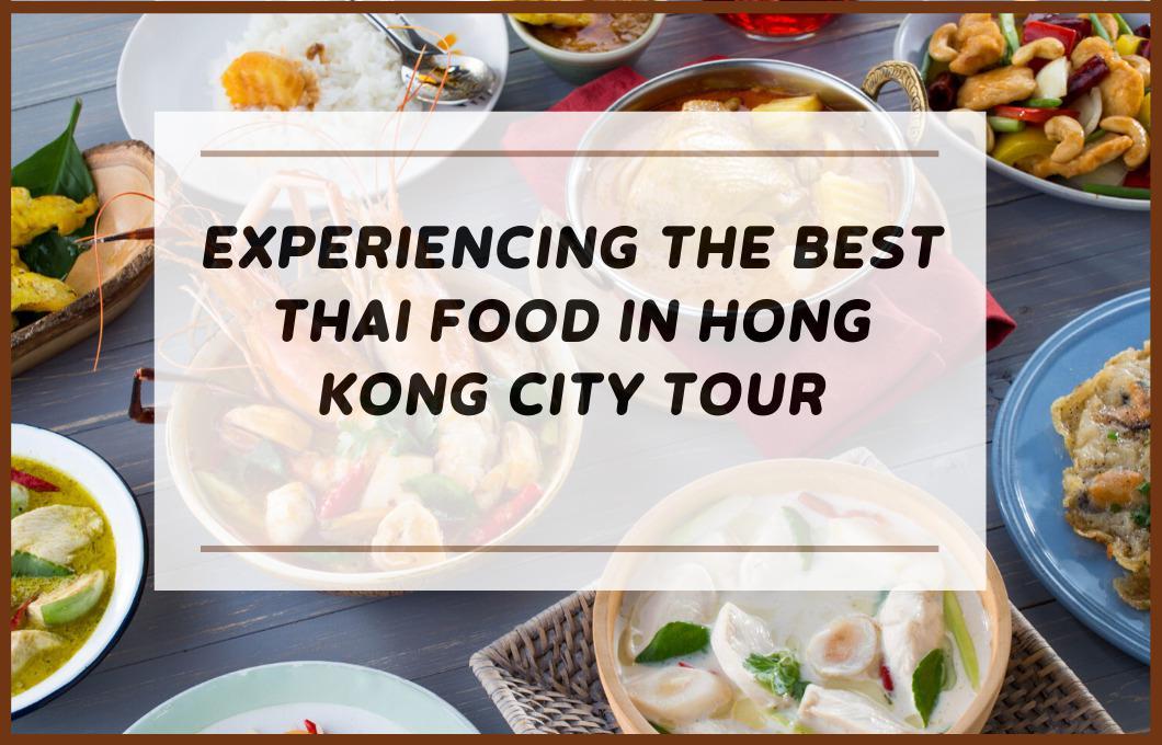 thai food restaurant in hong kong 2