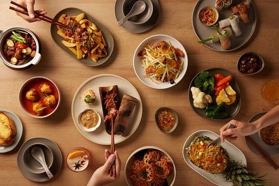 Where To Eat Best Vietnamese Food in Hong Kong