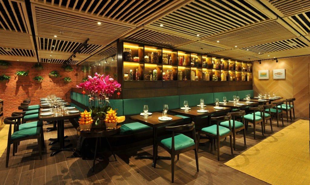 moi moi restaurant in hong kong