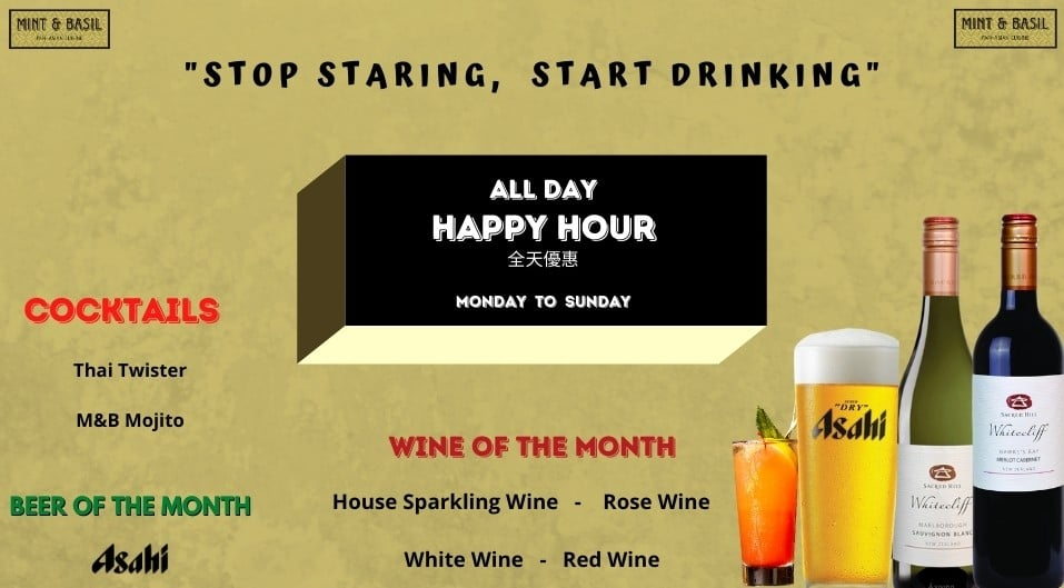 happy hour banner2