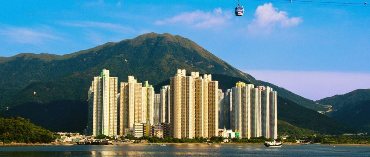 6 Thrilling Things to Do in Tung Chung Hong Kong
