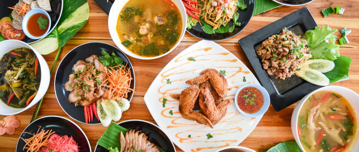 guide to thanks giving dining in hong kong